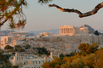 akropolis-in-athens