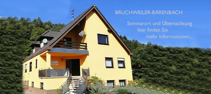 Bruchweiler-Bärenbach